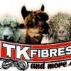 TK Fibres and More