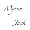 Myrna Jack