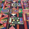 Darrell Thomas Textiles