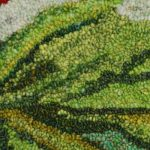 Nature & Landscapes: Advanced Rug-Hooking with Yarn