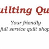 The Quilting Quarters