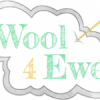 Wool 4 Ewe