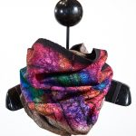 Felted Cowl