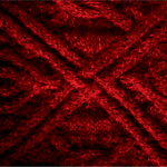 Knitting 201: Beyond the basics - cables, lace, how to read pattern language