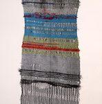 Free Style Creative Weaving