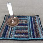 Beginner Rug Hooking Workshop