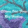 Ottawa Olde Forge Rug Hooking