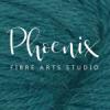 Phoenix Fibre Arts Studio